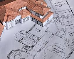 architectural engineering. Modren Engineering Architectural Engineer Intended Architectural Engineering N