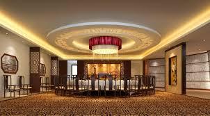 Nice Ceiling Designs Impressive Ceiling Design Ideas