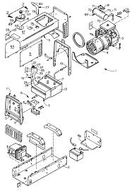 Miller big 40 wiring diagram wiring diagram and fuse box