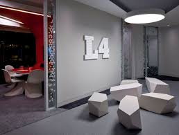 futuristic office design. office design gallery the best offices on planet futuristic