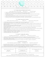 Job Readiness Worksheets Together With Career Exploration ...