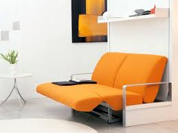 Small Sofas For Bedrooms Small Sofas For Bedrooms Daybed In Bedroom Under Window 18 Use