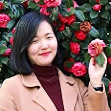 Amazon.com: Hannah Chong: Books, Biography, Blog, Audiobooks, Kindle