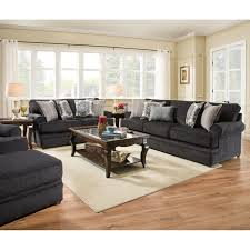 Schewels Living Room Furniture Living Room Furniture Chico Furniture Direct 4 U Simmons Living