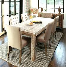 distressed black dining table and chairs black dining table set fantastic rustic counter height white distressed