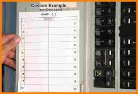 printable circuit breaker panel labels Fuse Box Label Template circuit breaker panel labels template lcb555_cstm_panel_door_label jpg fuse box label excel template