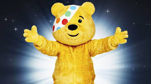 Image result for children in need 2019 BBC