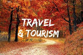 lance travel tourism writer ayelet weisz lance writer   lance travel tourism writer