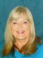 Obituaries Search for Jan Ratliff