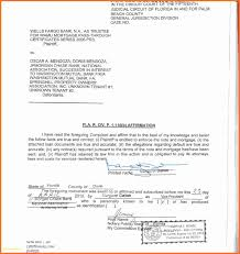 Certificate Of Birth Template Beauteous Notarial Certificate Of Birth Sample Fresh Notary Public Format