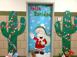 office door decorating. Pinteresurhpinterestcouk Design Rhtaxitarifacom Holiday Office Door Decorating Ideas Decorated For Winter I Love It