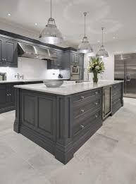 Grey Kitchens Grey Kitchen Cabinets Units Www Home Depot Kitchen