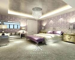 Gray And Purple Bedroom Plum And Gray Bedroom Ideas Incredible Ideas Purple  And Grey Bedroom Best . Gray And Purple Bedroom ...
