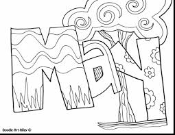 Small Picture May Coloring Pages Coloring Print 5120