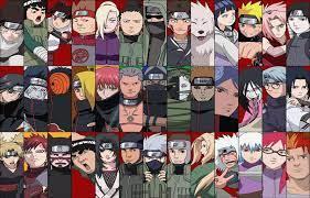MP4]Naruto Shippuuden >>Episode 279