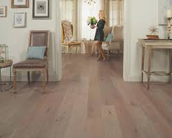 engineered wood flooring colors. Unique Wood Our Five New Elonge Colors Feature A Wire Brushed And Cerused Surface This  Texture Calls Upon The Essence Of Antiqued Wood Through Time Displaying Unique  With Engineered Wood Flooring Colors O