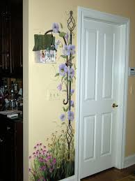 Small Picture 25 best Painted wall murals ideas on Pinterest Wall murals