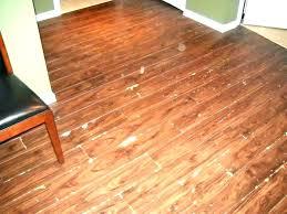 luxury vinyl plank flooring reviews home lifeproof seasoned wood