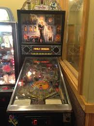 photo of round table pizza reno nv united states the addams family