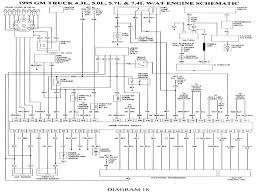 1995 chevy blazer engine diagram elegant 1995 chevy blazer wiring 96 Blazer 1995 chevy blazer engine diagram elegant 1995 chevy blazer wiring diagram 95 spark plug wire truck