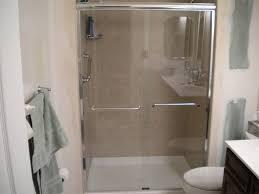 home depot free standing tubs home depot shower enclosures sterling tubs