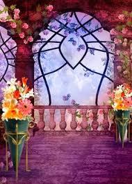 photo studio wedding background wallpaper. Studio Background Psd Files Free Download 2014 Buscar Con Google Hd Wedding Throughout Photo Wallpaper