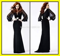 Designer Dress Hire Adelaide Evening Dress Hire Uk Dresses Designer The Fuller Figure Australia Online Plus Size Sheath Floor Length Built In B 2015 Discount