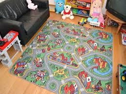 childrens play rugs photo 1 of 8 beautiful big city play mat 1 play carpets rugs childrens play rugs
