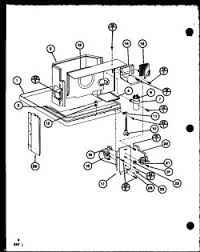 electric fan wiring diagram capacitor table fan wiring diagram Wiring Diagram For Ac Capacitor amana hvac wiring diagrams amana free download electrical wiring electric fan wiring diagram capacitor basic hvac wiring diagram for an ac capacitor