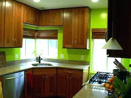 Lime Green Decorative Accessories Lime Green Kitchen Decor Green Apple Kitchen Decor Green Apple 64