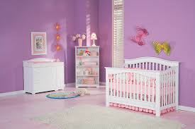 admirable bedroom beige white tiny adorable nursery furniture white accents
