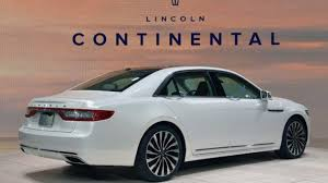 2018 lincoln continental msrp. contemporary msrp 2018lincolncontinentalpriceandreleasedate on 2018 lincoln continental msrp