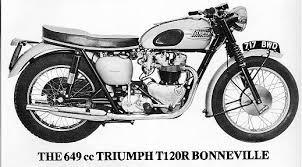 netbikes motorcycle auctions motorcycle sales brisbane australia