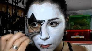 paul stanley makeup you mugeek vidalondon paul stanley makeup