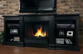 medium size of fireplace repair electric fireplace amish made electric fireplaces reviews roll and glow