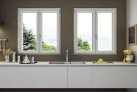 interior window frame designs. Simple Window Window Frames Throughout Interior Window Frame Designs R
