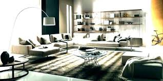 Modern Furniture Los Angeles Save The Ideas Rh Savemytail Co High End Ca Office