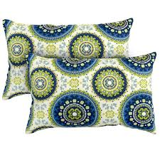 best wicker chair cushions for your home furniture cushions patio seating patio and replacement cushions