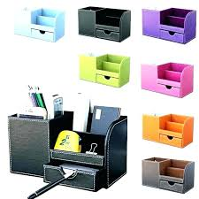 ikea office storage boxes. Under Desk Shelves Storage Boxes Shelf Desktop Ikea Office A