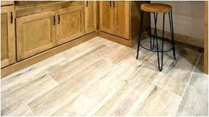 wood grain ceramic tile home depot a get floor tiles perfect at cutter canada woo