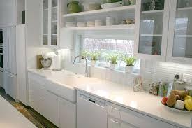 white tile shower walls lovely shower wall tile white glass subway tile kitchen backsplash kitchen