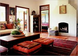 indian style bedroom furniture. Most Interior Plan About Bedroom Great Indian Style Furniture  Indian Style Bedroom Furniture A