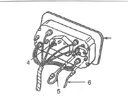 ford 3600 tractor ignition switch wiring diagram images wiring ford 2000 tractor wiring diagram on