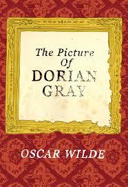 dorian gray essay topics best essay topics for high school the picture of dorian gray essay topics essay dorian gray love quotes quotesgram example research essay