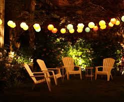 hanging patio lights. Decoration Hanging Patio Decor Best Outdoor String Lighting Trends And Ideas For Pic Lights A