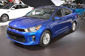2018 kia rio sport. simple 2018 show more throughout 2018 kia rio sport v