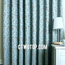 Navy Blue Patterned Curtains Best Navy Patterned Curtains Navy Patterned Curtains Dark Blue Patterned
