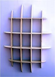 cd wall rack furniture wall mount rack wall units design ideas throughout wall storage plan wall cd wall