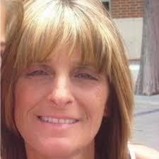Brenda Sisson (angkaymak123) on Myspace