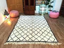 berber carpet area rugs area rugs handwoven carpet vintage rug oriental rugs and carpets area rugs